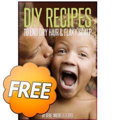 diy recipe ebook