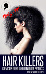 ebook hair killers