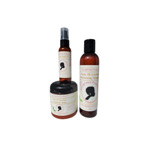 argan oil conditioner oil shampoo