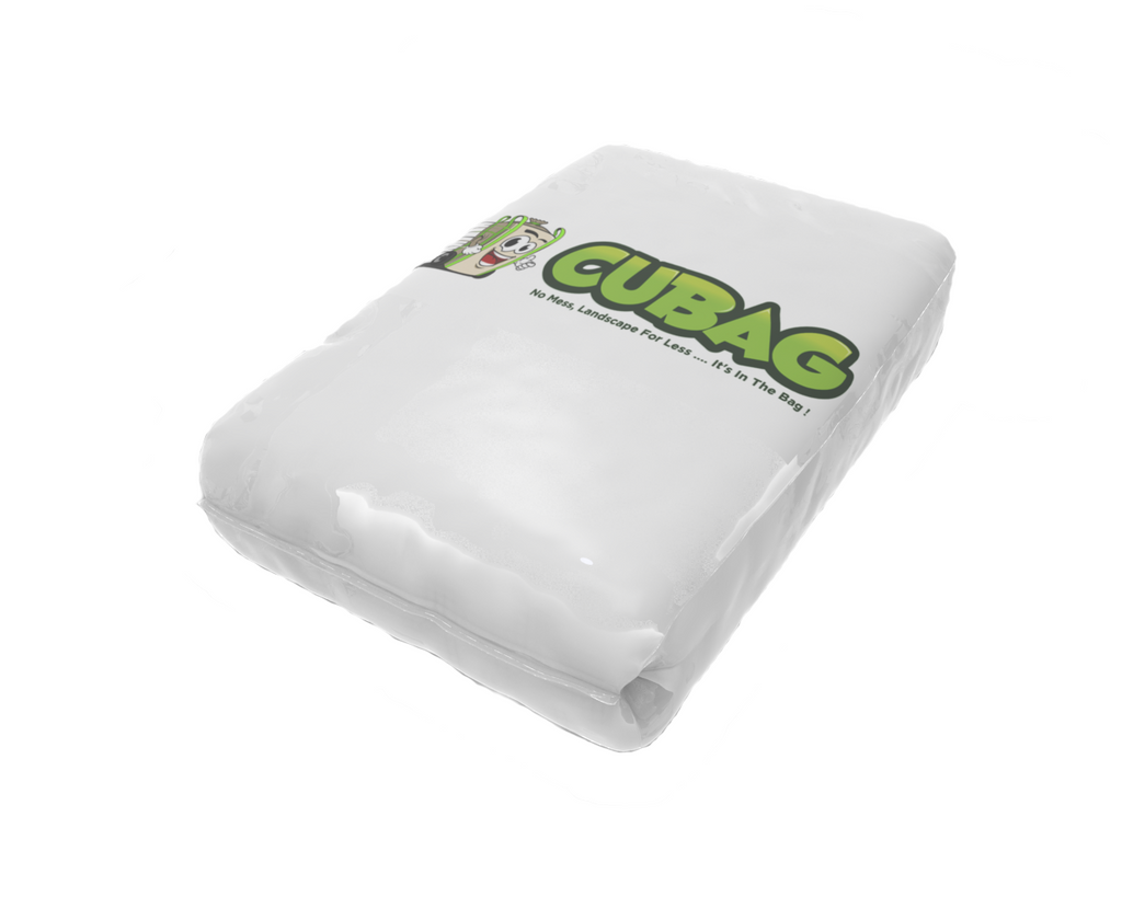gardenmagic-compost-40L-bag
