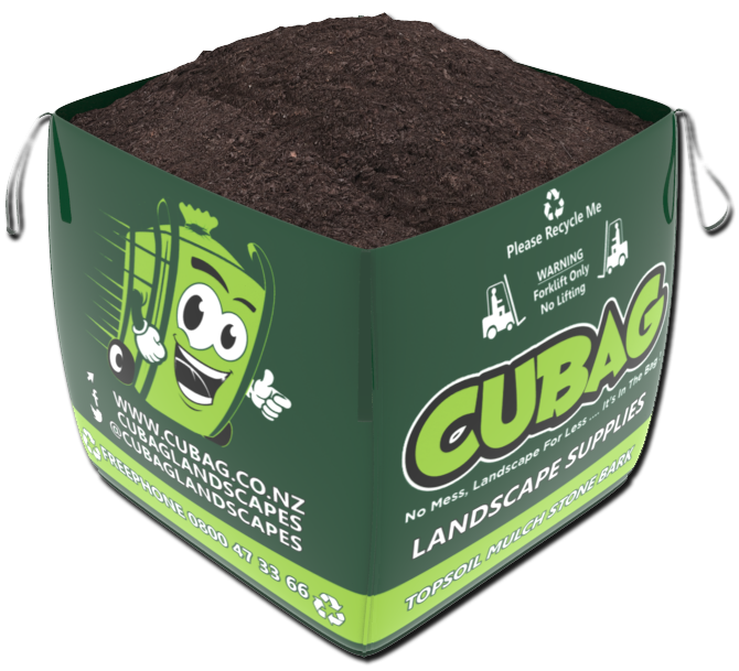 gardenmagic-compost-1m3-bulkbag-open