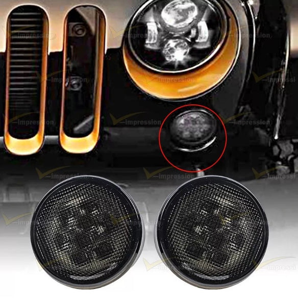 Rear Park On besides Image C C E E B D E F A Grande likewise Img furthermore D A Fd C Cd Fd A Ae furthermore F. on jeep tj led tail lights