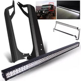 "For TJ 52"" LED LIGHT BAR AND BRACKETS FOR 97-06 TJ"