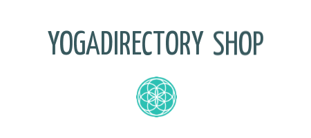 Yogadirectory Shop
