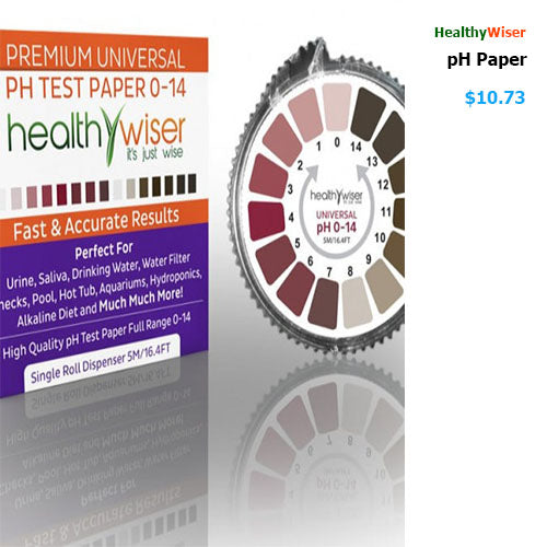 Welcome To Healthy - Wider.