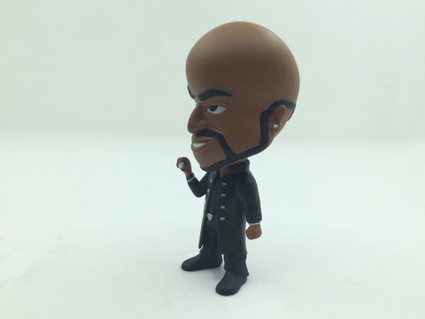 "4"" SIVAJI : THE B.O.S.S COLLECTIBLE"