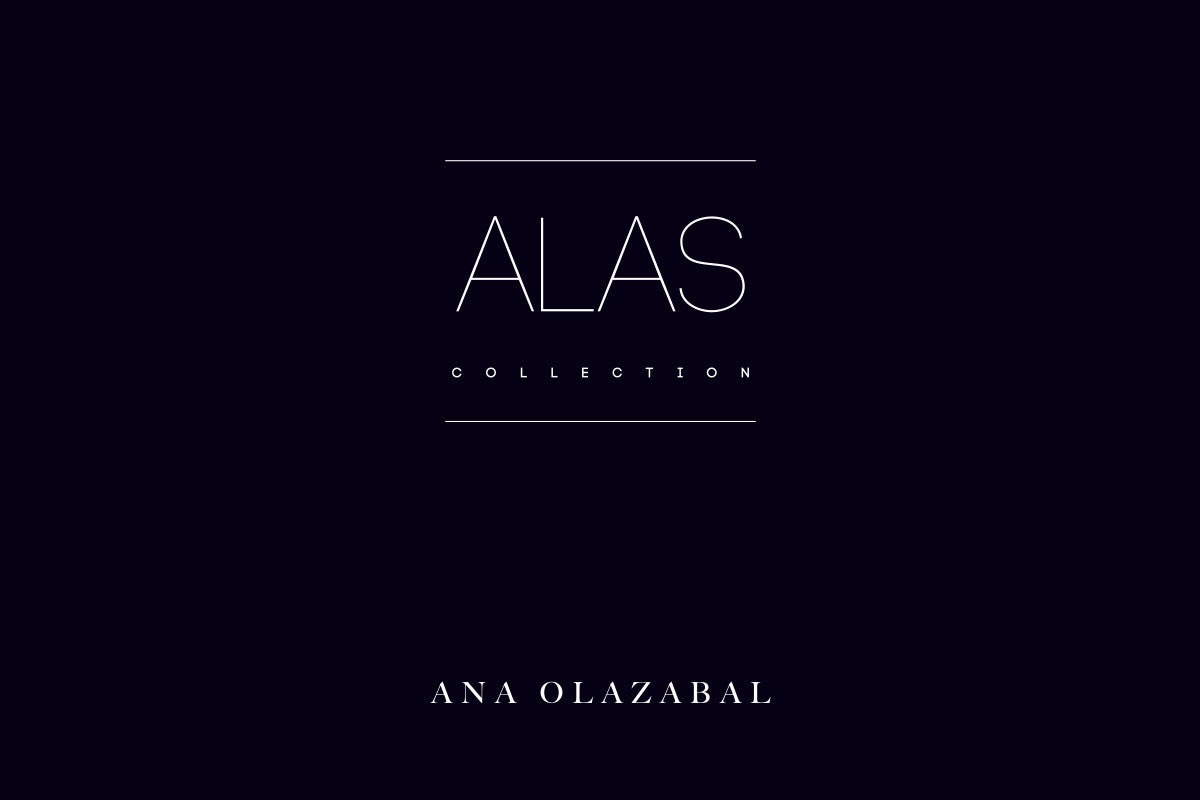 Alas lookbook