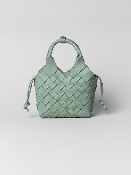 MISU MINI Green Bay | SS21