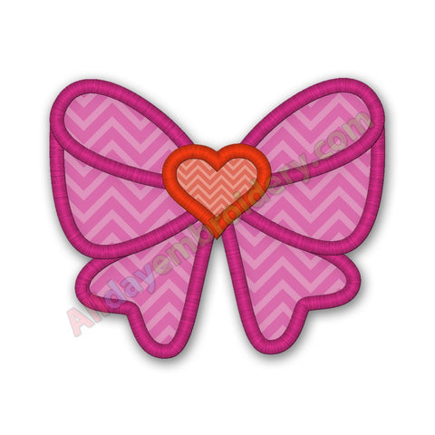 Valentine S Day Embroidery Designs Applique Designs
