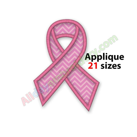 Awareness applique