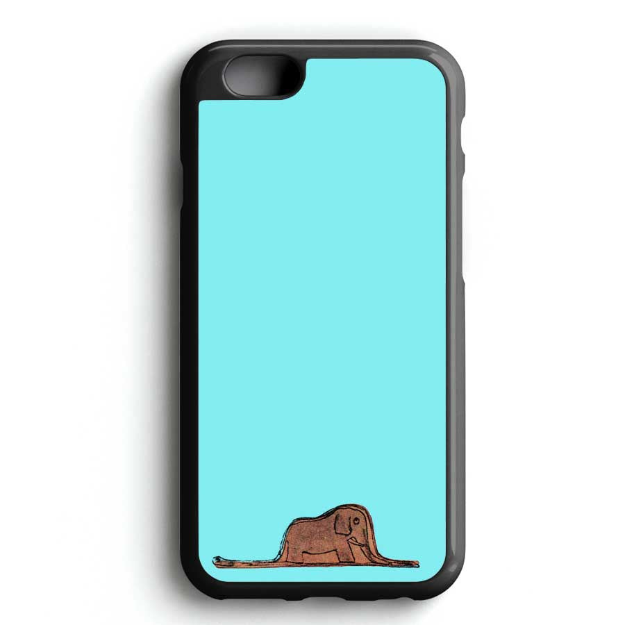 The Little Prince iPhone 7 Case