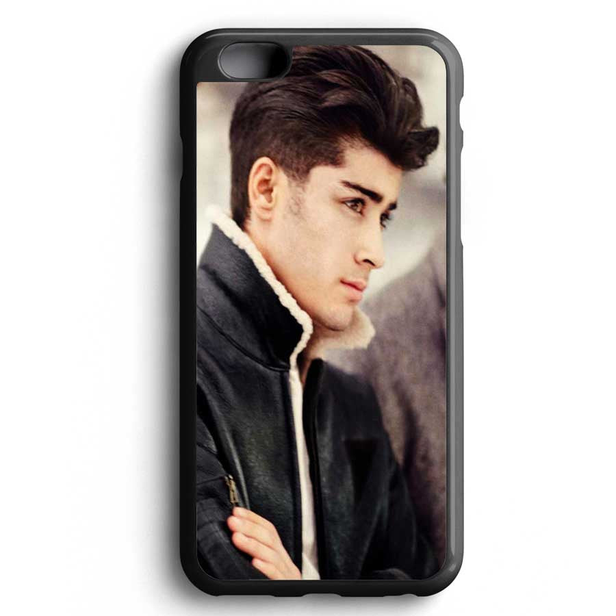 1d One Direction iPhone 7 Plus Case