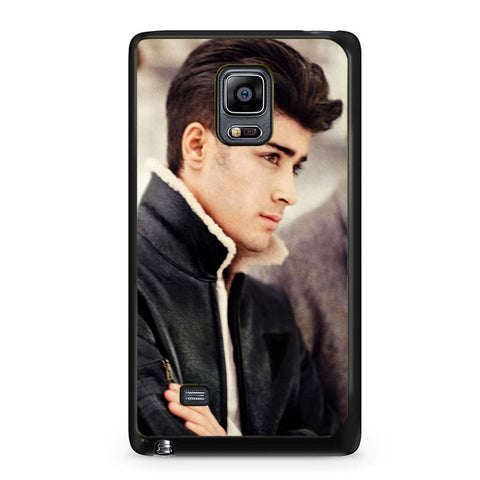 1d One Direction Samsung Galaxy Note Edge Case