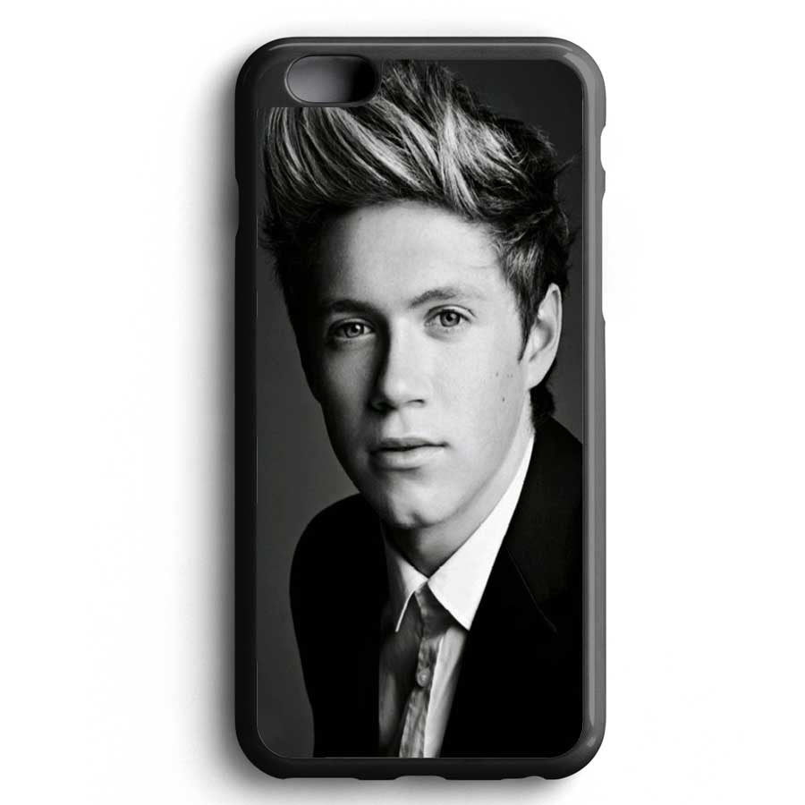 1d Niall Horan iPhone 7 Plus Case