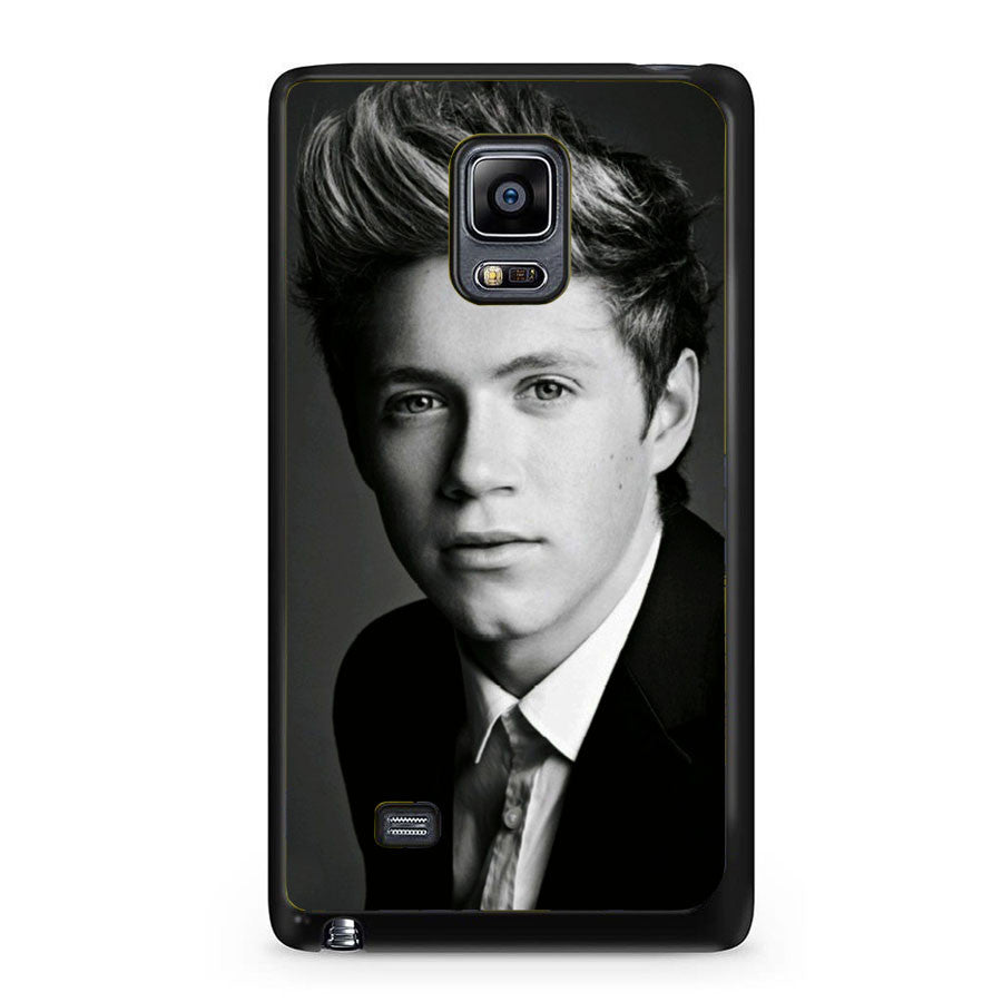1d Niall Horan Samsung Galaxy Note Edge Case