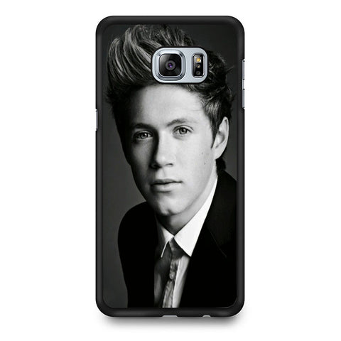 1d Niall Horan Samsung Galaxy S7 Edge Case