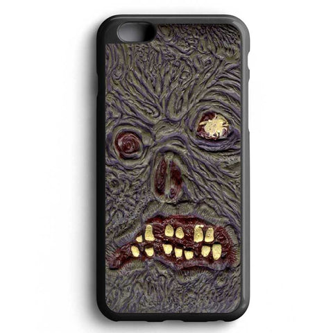 Dead Book Evil Dead iPhone 6 Plus Case
