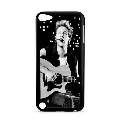 Niall Horan iPod 6 Case