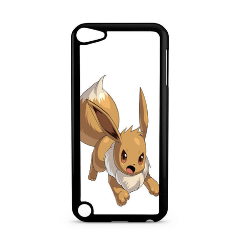Pokemon Eevee iPod 6 Case