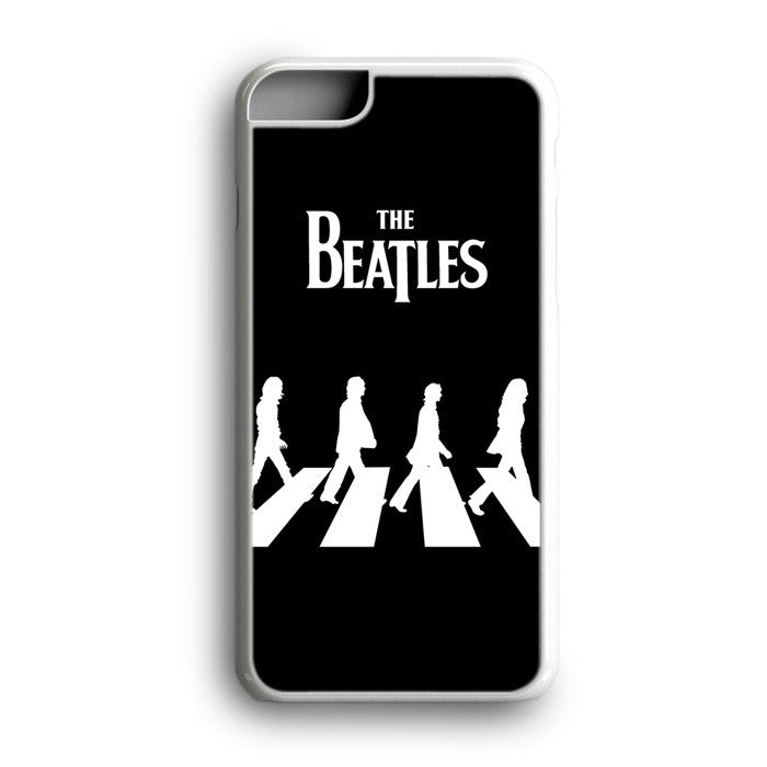 The Beatles iPhone 7 Plus