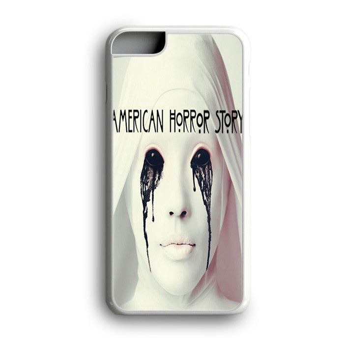 American Horror Story Skull Tate iPhone 7 Plus