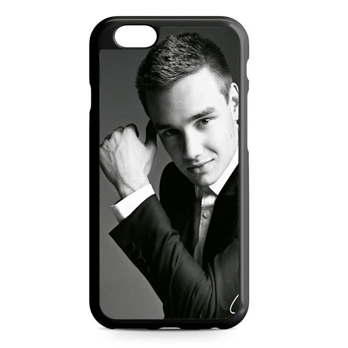 1D Liam Payne One Direction iPhone 7