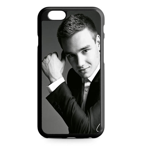 1D Liam Payne One Direction iPhone 6