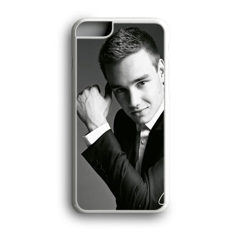1D Liam Payne One Direction iPhone 6 Plus