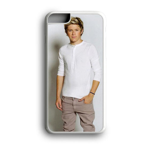 1D Niall Horan One Direction Boyband iPhone 6 Plus