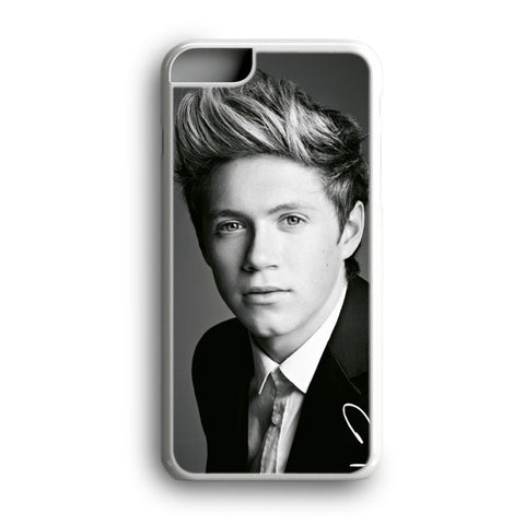 1D Niall Horanone Direction iPhone 6 Plus