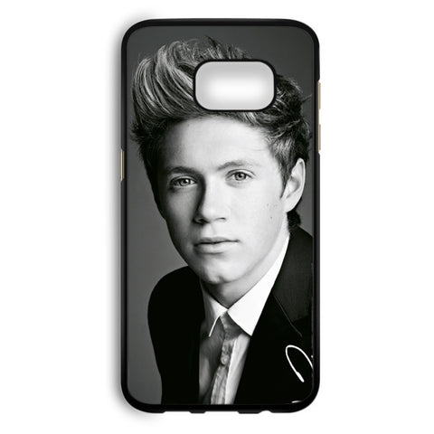 1D Niall Horanone Direction Samsung Galaxy S7 Edge