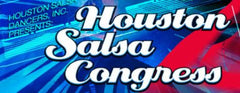 Houston Salsa Congress