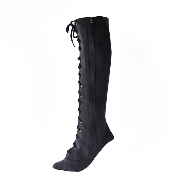 GFranco Faux Boot