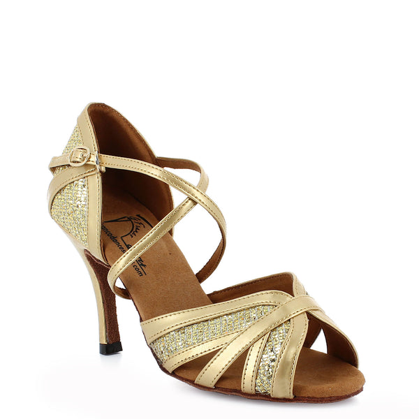 GFranco Athena Dance Shoe