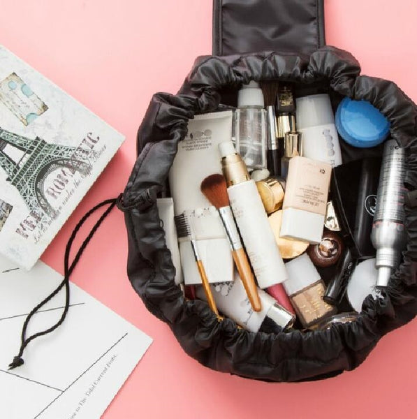 GFranco Makeup Bag