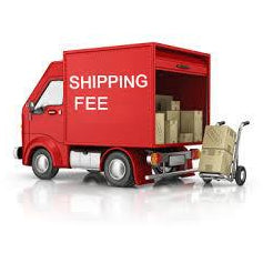 International Exchange Shipping Fee