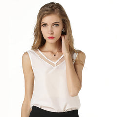 Love Me Tender Top-BoldDress.com