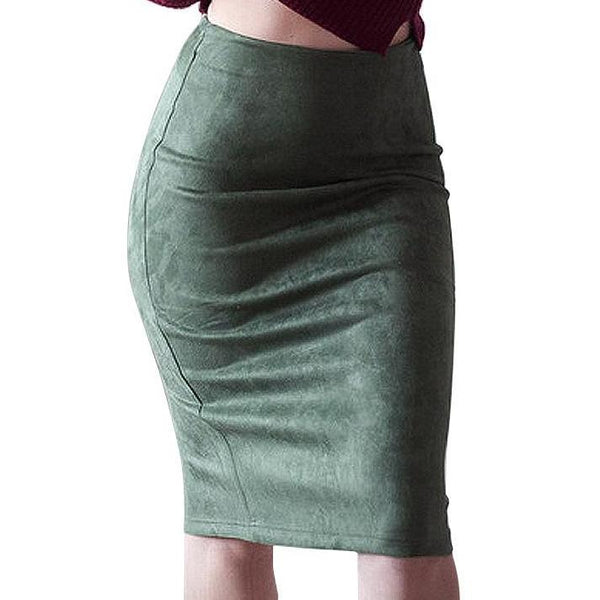 Estelle No Secrets Skirt