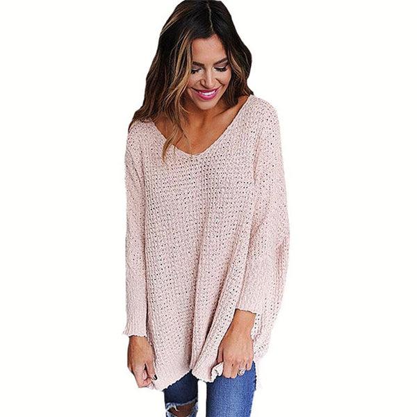 Weekend Trip Pullover Top