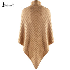 Jenny Bat Sleeve Sweater-BoldDress.com
