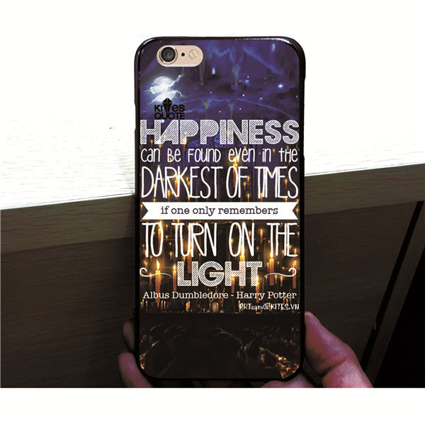 **39% Discount** Harry Potter Case For iPhone 4 4G 4S