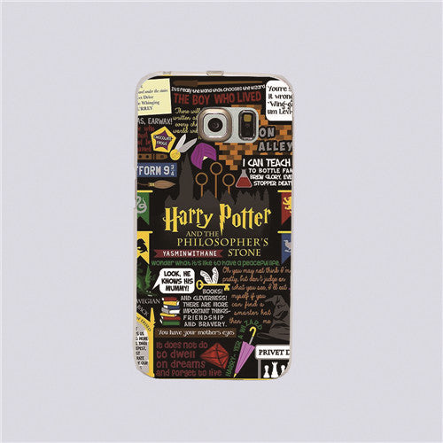 **35% Disccount** HP Samsung Galaxy Phone Cases