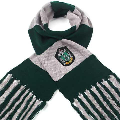 **21% Discount** Harry Potter Scarves for Children