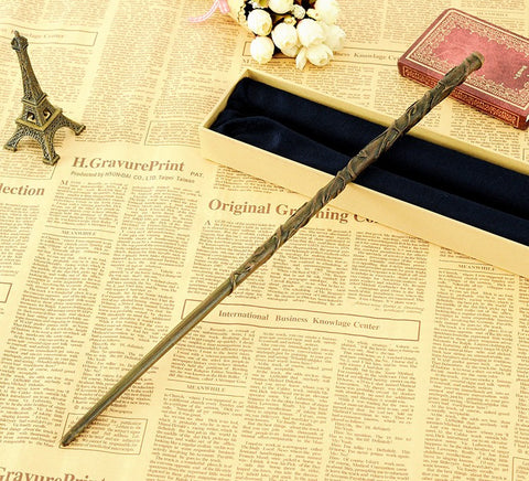 **30% Discount** Harry Potter Magical Wand