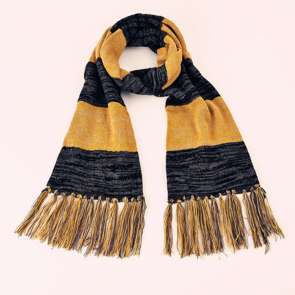 "**27% Discount** Harry Potter Scarf ""PREQUEL"""