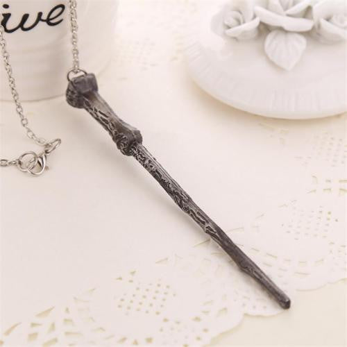 **28% Discount** Harry Potter Protagonist Magic Wand