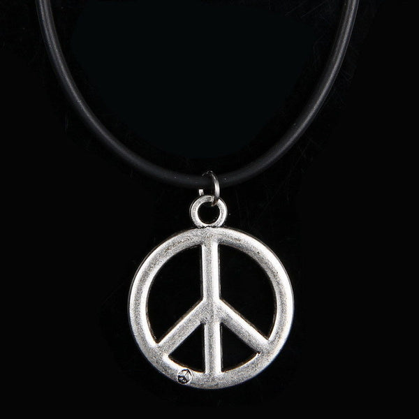 **32% Discount** Harry Potter Resurrection Necklace