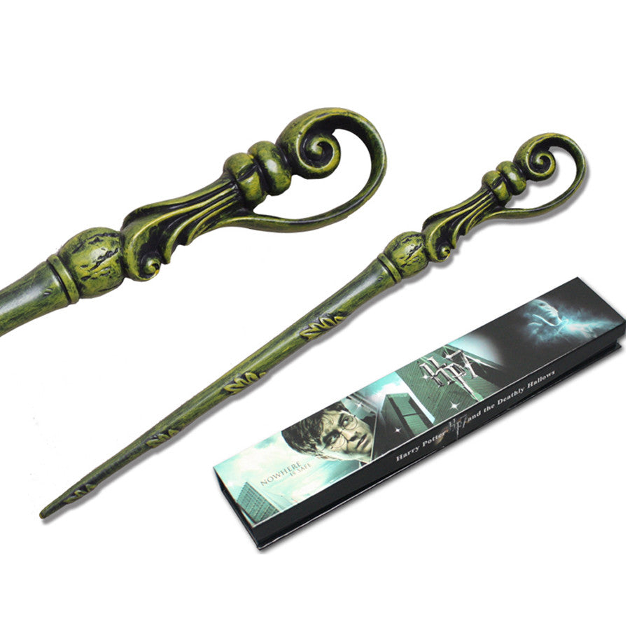 **37% Discount** Harry Potter Wand Magical Wand