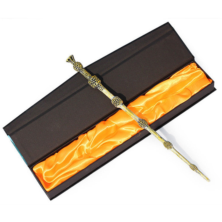 **24% Discount** Harry Potter Dumbledore Magical Wand
