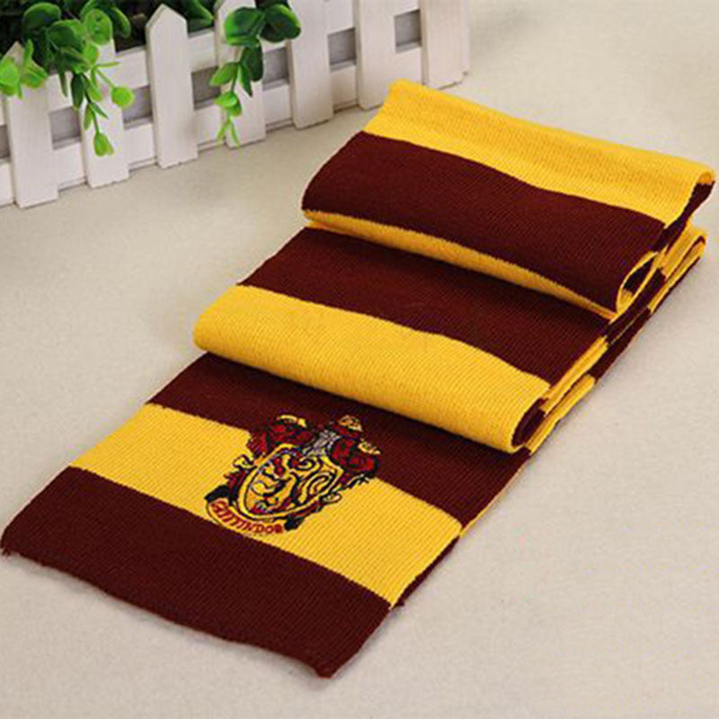 **44% Discount** Harry Potter Gryffindor Scarfs For Kids